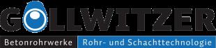 cropped-gollwitzer-logo-de.png